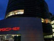 Porsche Romania investeste 14...