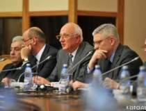 Rusanu: Salariile in ASF nu...
