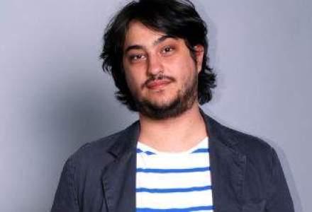 Agentia Friends il angajeaza pe Deniz Coaca in functia de strategic planner si online specialist