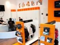 Clientii Orange care cumpara...