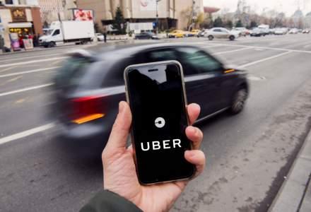 Taxi sau Uber? Interviu cu un antreprenor care le-a incercat pe amandoua