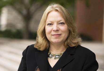 Kim Lane Scheppele, profesoara la Princeton: Sper ca puterea democratica din strada a romanilor sa continue