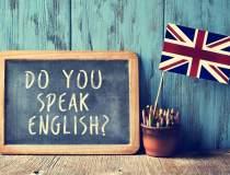 Topul vorbitorilor de limba...