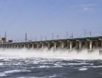 Hidroelectrica demareaza...