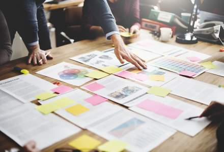 Program de pre-accelerare al Comisiei Europene pentru startup-urile din Romania: ce modele de business sunt acceptate
