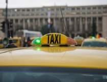 Taximetristii nu vor mai fi...