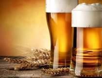 Romania, a 7a piata de bere...
