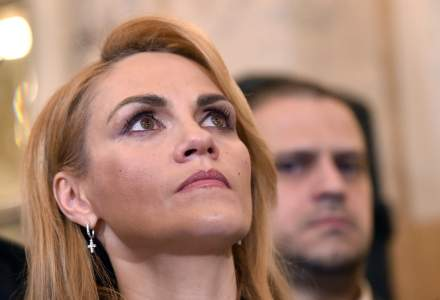 Primarul general Gabriela Firea amana aplicarea vinietei Oxigen pana in martie 2020