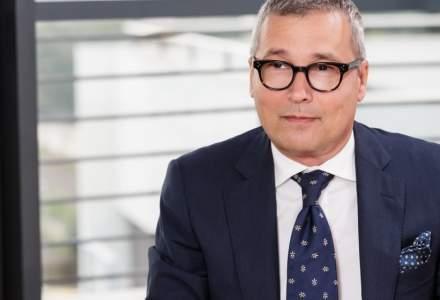 Porsche Romania se asteapta la vanzari de 1.800 de masini electrice anul viitor