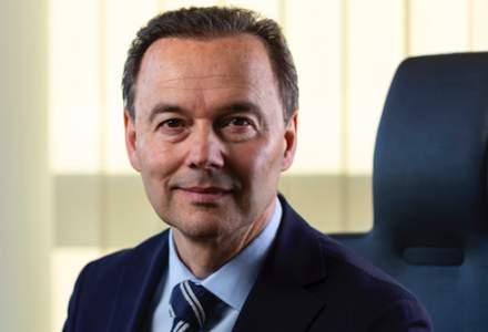BMW Group Romania are un nou CEO