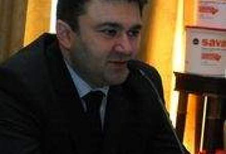 Daniel Guzu va investi 7 mil. euro in vinificatie si pomicultura