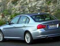 BMW Group Romania aduce in...