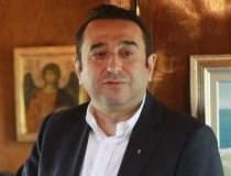 Boboc, CEO Tchibo Romania,...