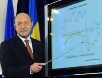 Basescu: As lua fara ezitare...
