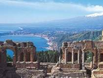 AFP: Noul Guvern italian are...