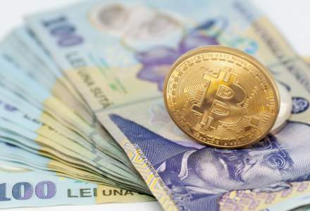 Deficitul comercial al Romaniei a depasit 14 miliarde de euro