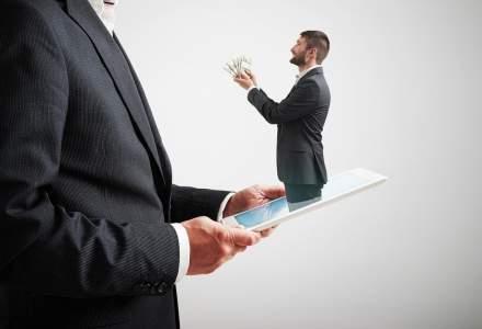 Salarii de top: domeniile in care se castiga cel mai bine in Romania, in prezent