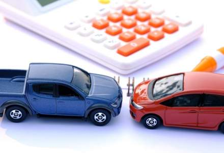 City Insurance a crescut pe CASCO, engineering si garantii