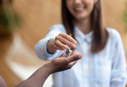 #bankingurban Cum iti poti achizitiona o locuinta fara batai de cap in 2020