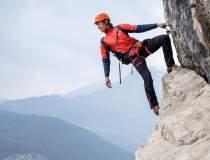 Alpinismul, inclus pe lista...