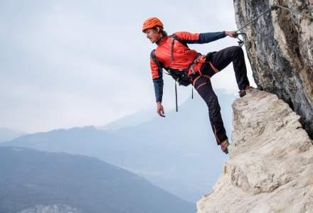 Alpinismul, inclus pe lista patrimoniului cultural imaterial UNESCO