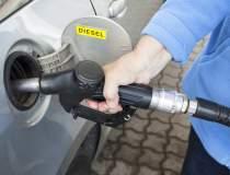 Un plin de benzina va fi mai...
