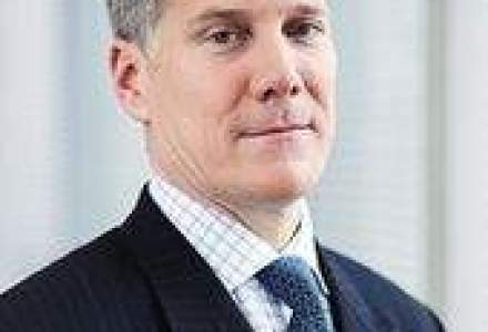 Cushman & Wakefield si-a deschis birou in Dubai