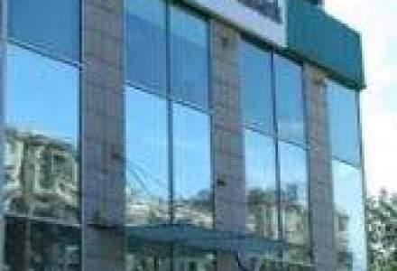 GarantiBank elimina comisionul pentru retragerile de bani la bancomatele altor banci