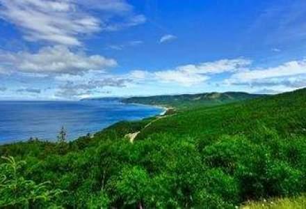 Kara Travel: Cel mai solicitat circuit turistic este Oceania - Grand Tour
