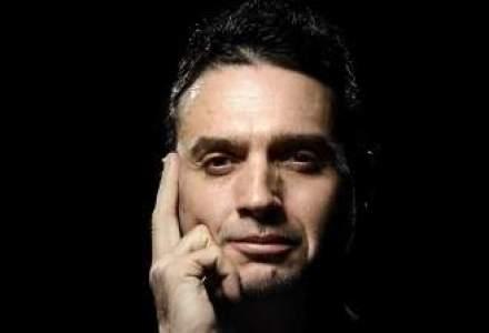 Georgescu, GAV: Anul acesta a inceput prost. 2013 este ori la bal, ori la spital