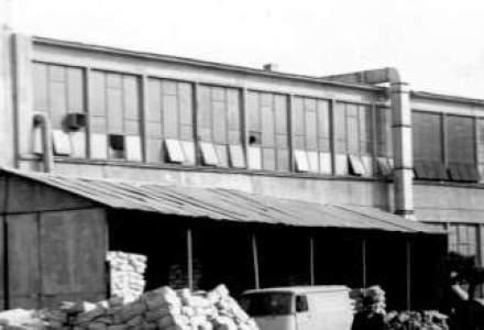 Producatorul de incaltaminte Clujana, in prag de insolventa