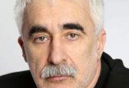 Adrian Sarbu, CME: 2013 este un an pentru actiuni indraznete. Vrem sa chimbam trendul de scadere a cheltuielilor pentru publicitate TV