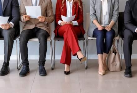 Peste 5.000 de locuri de munca disponibile pentru bucuresteni, prin intermediul AMOFM