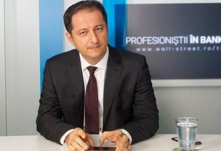 Dan Armeanu, ASF: Noul sistem de pensii ocupationale poate fi atat un stimulent financiar pentru angajati cat si un factor de retentie