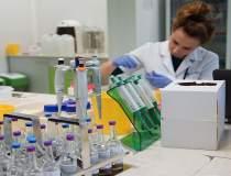 Studiu de caz: Cum pot celule...