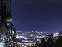 Operatorii telecom au incasat...