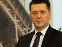 Arval Romania: In 3-5 ani...