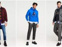 (P) Fashion for business: Cum...