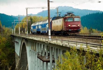 CFR Calatori a anuntat Mersul Trenurilor de calatori pentru anul 2020