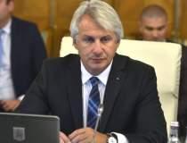 Eugen Teodorovici: Pozitia...
