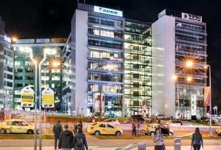 AFI Europe a cumparat portofoliul NEPI Rockcastle de cladiri de spatii de birouri pentru 300 de mil. euro