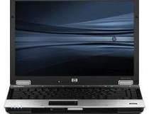 HP lanseaza un notebook care...