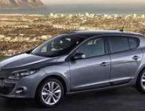 Renault lanseaza anul viitor...