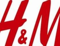 H&M deschide la Buzau al...