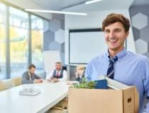 PwC: O treime dintre angajati...