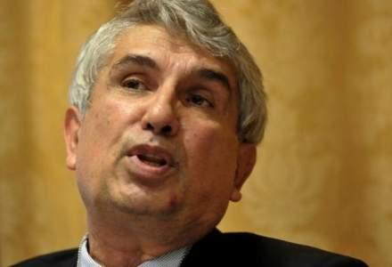 Medicul Gheorghe Burnei, condamnat la 3 ani inchisoare cu suspendare. I se confisca spaga