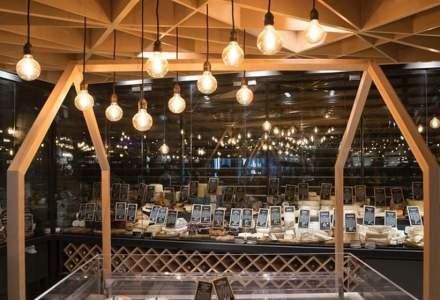 Retrospectiva: 2019, anul in care retailerii au continuat trendul si au intrat cu restaurantele in magazine