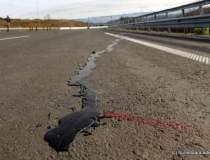 Autostrada Lugoj-Deva:...
