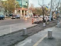 Primarii din Bucuresti...