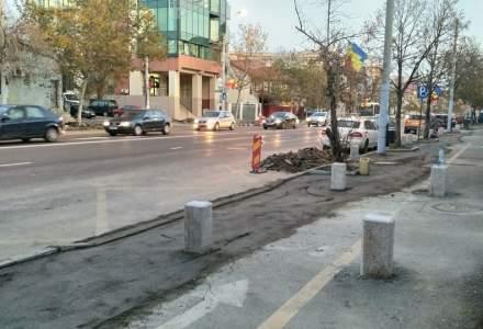 Primarii din Bucuresti incalca in mod consecvent legile